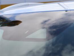 ☆スマートシティブレーキサポート(衝突軽減装置)☆メーカーオプションカラースノーフレイクホワイトパール(25D)