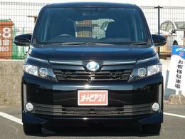 ・置くだけ充電・ロールサンシェード・純正コーナーセンサー・LEDヘッドライト・フォグライト・電動格納ウィンカーミラー・15インチ純正AW・プライバシーガラス・Wエアバッグ・ABS