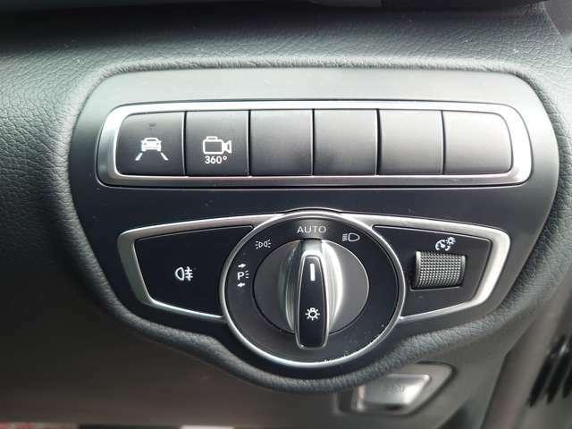 両側電動スライドドア LEDヘッドライト レーダーセーフティPKG 純正HDDナビ地デジフルセグTV 360度カメラ ETC2.0 電動トランク 純正ドライブレコーダー パドルシフト ワンオーナー車両
