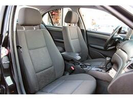 抗菌・消臭・防汚に最適!!内装コーティング施工可能。光触媒が長期的に車内を抗菌し続けクリーンに保つことができます!