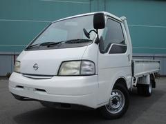 日産 バネットトラック の中古車 1.8 GL ロング ダブルタイヤ 三重県伊賀市 30.0万円