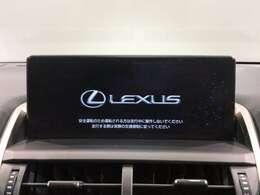 【純正10型SDナビ】CD/DVD/Bluray/SD/DTV/Bluetooth/USB/AUX/サイド/バックカメラ