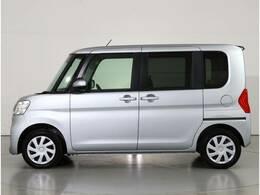 第三者機構AISに車両の評価をお願いしております。厳しい審査の元に出来た評価証をもとに車両の状態を確認していただけますので安心してお車に乗っていただけます!
