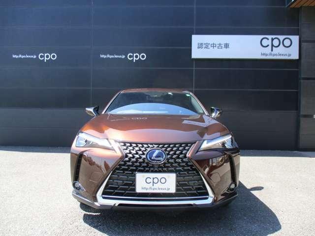 【CPO保証】2年間、走行距離無制限で保証書に記載の無料修理をお約束します。認定中古車ならではの長期保証で安心です。