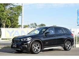 BMWプレミアムセレクション四日市店の、公式ブログもよろしくお願いいたします!お店の最新情報など内容盛りだくさんです! https://www.yanase.co.jp/store/25722/staff/