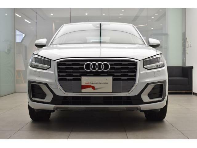 Audi東名川崎『常時100台の認定中古車を展示しております。在庫確認・お見積りのお問い合わせお待ちしております。TEL:044-870-1088