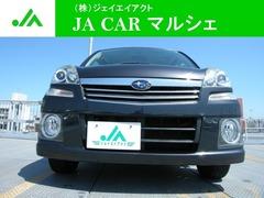 スバル ステラ の中古車 660 カスタムG 兵庫県神戸市西区 19.8万円