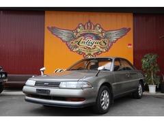トヨタ カリーナED の中古車 2.0 Gリミテッド 4WS 愛知県安城市 39.8万円