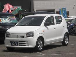 スズキ アルト 660 L 4WD 純正CD/シートヒーター/横滑り防止機能/