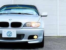 ★こちらは後期モデルとなります!後期モデルからエンジンが大幅に改良されステアリングのギア比も変更されております!エンジンとステアリングのギア比の改良により走行フィーリングが向上した魅力的な1台です!★