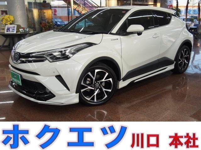 修復歴無し専門店!!ハイクオリティーU-CAR!!