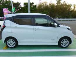 山本自動車工業所は、地域最大級!!掲載車両以外にも幅広く取り扱っております。お問合せは、■フリーダイヤル【00786002925535】まで スタッフ一同、心よりお待ち申し上げております。