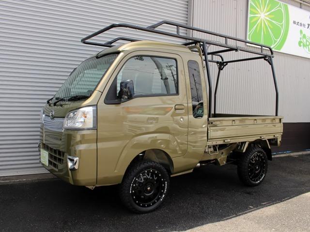 東大阪の商用車専門店!幌車・箱バン等軽貨物専用車両多数在庫してます!!リフトアップ・カスタムも相談下さい。