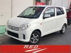 ダイハツ MAX の中古車 660 L 愛知県名古屋市天白区 9.7万円