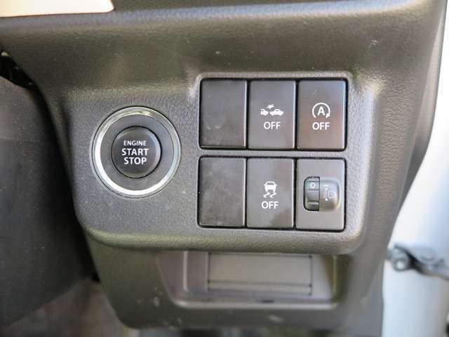 修理期間中の代車無料サービス(代車は、加盟店工場保有の車両を無料提供。但し修理車両に付した自動車保険の車両保険に代車特約が付帯している場合は、付保している保険会社の支払いを優先する。)