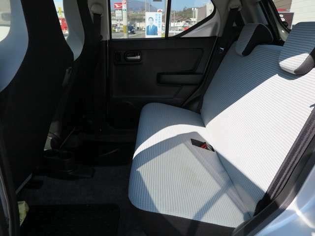 車検整備は、各加盟店工場の特別料金でご提供致します!!