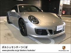 ポルシェ 911 の中古車 カレラ PDK 茨城県つくば市 1390.0万円