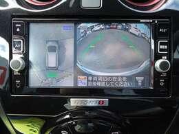 純正メモリーナビ(MM316D-W) CD・DVD再生 CD録音可 フルセグTV Bluetooth対応★携帯電話にダウンロードした音楽が車内でも楽しめます。ハンズフリー通話も可能です!