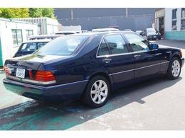 ボッシュはもちろんメルセデス アウディ フォルクスワーゲン BMWの専用診断機完備、幅広く修理に対応いたします。