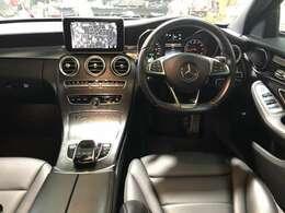 ●車選びはCARSHOPリベルタ♪品質と価格に拘ったお車をご準備しております!