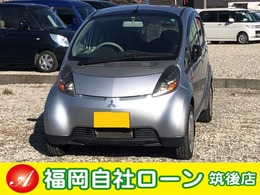 三菱 アイ 660 リミテッド 車検整備付き ETC タイミングチェーン CD