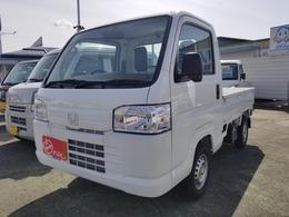 ホンダ アクティトラック 660 SDX 4WD AC・パ・ワステ・PWウィンドウ・荷台ランプ