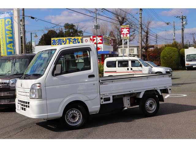 熊本県内での登録であれば支払総額以上の御提示は一切ございません!!