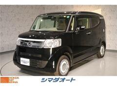 ホンダ N-BOXスラッシュ の中古車 660 G L ターボ 奈良県奈良市 149.8万円
