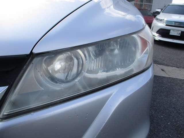 当店は一般整備・車検・点検・ライトチューンからハードチューンまで幅広く対応致します!鈑金・塗装もOK!ドレスアップから事故の対応もお任せ下さい!スタッフ全員が車好きなので幅広く対応させて頂けます!
