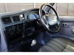 荷台フック(12個) 185R14タイヤ パワーステアリング 運転席エアバック エアコン 塩ビシート 記録簿