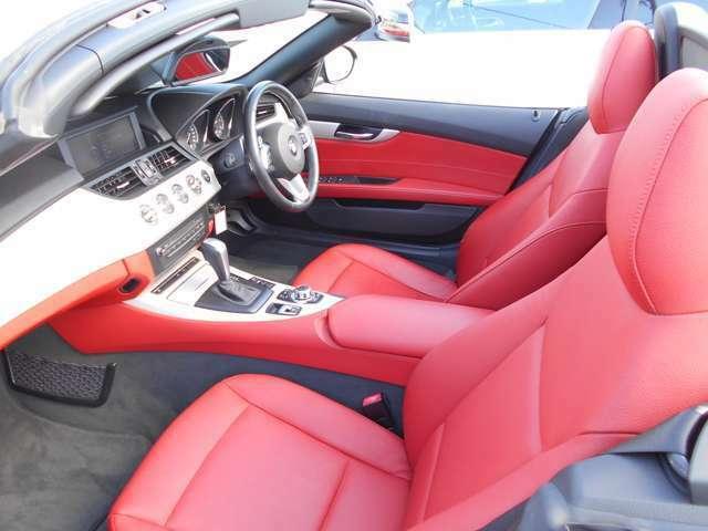 ◆各社オートローン、オートリース取扱御座います◆金利新車2.9パーセント~ 中古車3.9パーセント~ご利用頂けます(審査基準があります)◆