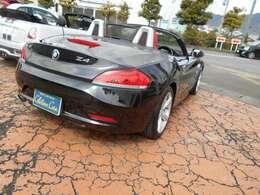 ◆当店でしっかり内外装仕上げておりますので綺麗な車両です◆