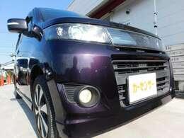 お車を販売した後からのお付き合いを大切にします☆アフターサービスばっちりです!車検、修理、整備などもお任せください。