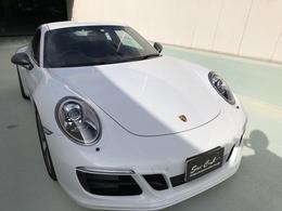 ポルシェ 911 カレラT PDK スポーツデザインパッケージ