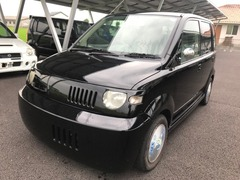 三菱 eKワゴン の中古車 660 M 愛知県高浜市 4.8万円