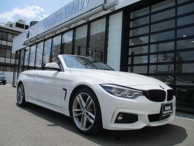 お車の詳細等はお気軽にBMW正規ディーラー Osaka BMW BPS姫里までお問い合わせくださいませ。スタッフ一同、お待ちしております。0078-6002-582225
