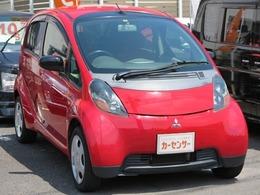 三菱 アイ 660 G HIDライト スマーキー サプライズ車
