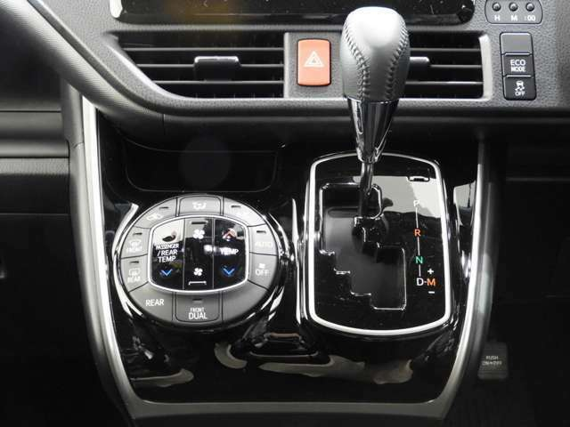 ※メーカー保証が付帯しており新車対象の無償点検や日常のメンテナンスを最寄りのディラーさんでお受けできます※046-200-7790