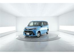 トヨタ タンク 1.0 G S スマートアシスト2 ドラレコ 両側電動 LED