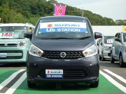 当店のお車をご覧頂きまして誠にありがとうございます。