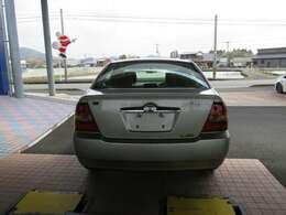 弊社は九州運輸局指定民間車検場です。納車前の整備点検はもちろん。車検はお客様のニーズに合わせたプランをご用意しており格安にて承ります!代車も無料にてご用意いたします!お気軽にご相談下さい!