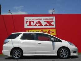 新車と登録(届出)済未使用車の金額には自信が御座います!他店でお見積もりを取った後に、一度当社にお見積もりの依頼をいただければ、少しでも安い金額が出せると思います!どうぞご活用くださいませ!