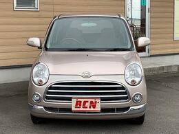 車検をするなら【BCN本宮店】にお任せ下さい!購入後に必ず訪れる【車検】も指定工場ならではの【早い・安心・安全】をかなえます♪車検だけでも大歓迎♪