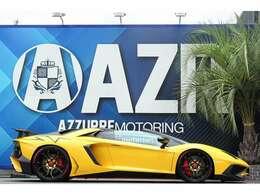 全長:4780mm×全幅:2030mm×全高:1130mm ロアリングキットにて、ローダウンしております! とても、バランスの良い車高です!