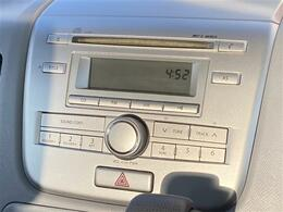 ◇4WD◇リモコンキー◇純正オーディオ(CD/FM/AM)◇シートヒーター◇ドアバイザー◇純正フロアマット◇ETC◇ライトリベライザー◇社外アルミホイール
