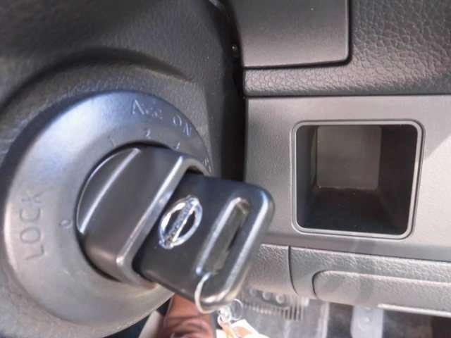 今乗っているお車の 下取り、買取り もお任せください!まずはお気軽に、通話料無料のフリーダイアル【0066-9711-949149】までお問い合わせください。