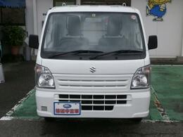 この度は当社、『スズキ自販近畿』の車両を御覧いただきありがとうございます!当社はスズキ株式会社直営の代理店です。大阪府内に23拠点を展開し、スズキ製品の販売や修理を行っております。