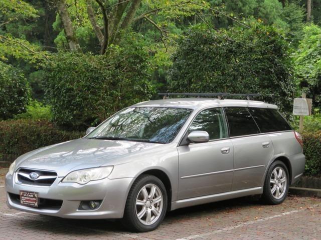 ナンバープレート付きのお車は、本契約後その日のうちに納車可能です。 詳細はこちらまでお願い致します。TEL090-4054-7070