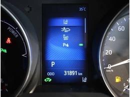 『ロングラン保証』 トヨタ認定中古車には1年間走行距離無制限の☆★ロングラン保証☆★ がついています。年式や問わず、全国約5,0000ヵ所のトヨタのお店で保証修理を受けることができます。