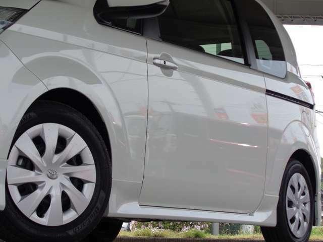 弊社は創業60周年、マツダとスズキの正規ディーラーです。ディーラー品質の車両、整備で日本全国のお客様に価格以上のご満足と安心をお届けいたします。